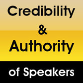 Public-Speaking-Singapore-Credibility-&-Authority-of-speaker-thumbnail