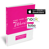 eBook-with-retailer2